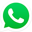 Whatsapp Art Glass Revestimentos